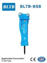 Excellent Exavator Attachment BLTB-85B Hydraulic Hammer