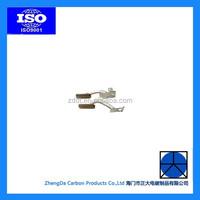 LUCAS LAX 80-81/0 Reliable Supplier automobile alternator use carbon brush OEM Quality