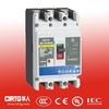 /p-detail/la-serie-hrm1e-de-rearme-autom%C3%A1tico-interruptor-de-circuito-de-derivaci%C3%B3n-para-moldeado-disyuntor-del-caso-300003369348.html