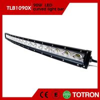 TOTRON Flood Beam Price Off Led Light Bar Off Road Truck 4Wd For Ute For Jeep For Boat