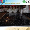 Interactive led dance floor led display for beer party with SMD technology
