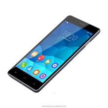 New Oukitel original Pure O902 Mtk6582 Quad core 1GB+8GB 5.0INCH Cell phone Dual Sim 8MP 3g wcdma google play OTG Phone