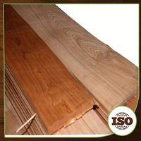 Wood Veneer For Guitar
