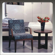 Luxury dining table and chairs SC-C2128