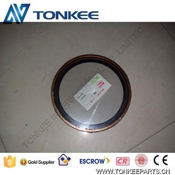BW4526 oil seal (3).jpg