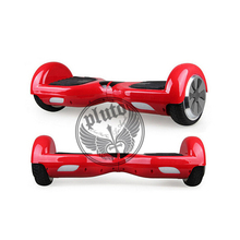 Manufacturer hand free self balancing 2 wheel hover board scooter 120 minutes charging time electric standing scooter