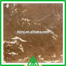 Chinese Cheap Floor Tile,Kitchen Countertops,Exotic Granite Slabs