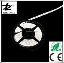 LED STRIP LIGHT 12V 24V 5050 60LED PER METER