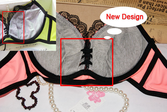 latest-popular-simple-smooth-comfortable-lingerie-suits-women-lace-bra-sexy-underwear-bra-sets-001