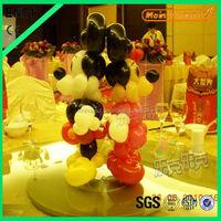 Magic Pet Fashion Latex Party Halloween Balloon Animal