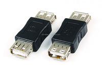 USB2.0 adapter female to female