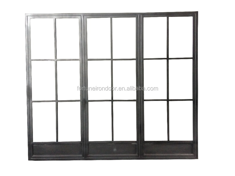 2016 billiges haus stahl fenster zum verkauf mit lowe glas. Black Bedroom Furniture Sets. Home Design Ideas