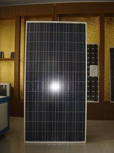 High efficiency Polycrystalline 285w solar panel with competitive price