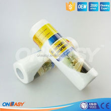 2012 new&fresh Protect color wipes
