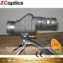 rifle scope mount VWTZ103050 rifle scope manufacturers