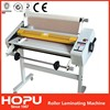 Automatic Thermal Roll Laminator A3 Laminating Machine