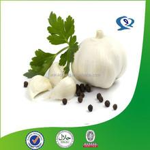 pure white garlic powder, garlic in powder, ad garlic powder