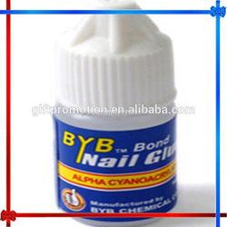 CX145 glue for human skin