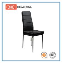 HOMEKING HJ-840 2015 arezzo wholesale wedding and event chairs