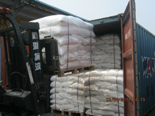 Ammonium Nitrate NH4NO3 for Mine Exploration with Inspection Report