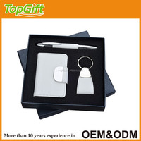 High quality women gift set for mothers day promotion