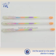 Ceramic Gifts Free Samples Gel Pen