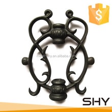High Quality Home Deco Cast Iron Products