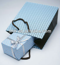 2013 hot sale lovely box for birthday