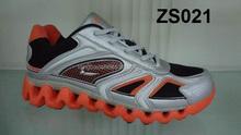 Salomon shoes men