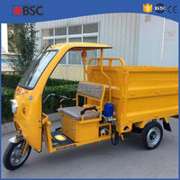 low price electric tricycle manufacturer in china for adult