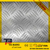 Aluminum roofing sheet,aluminum cladding sheets,embossed plate