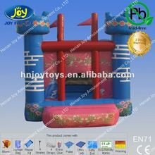 2012 kids bounce inflatable games