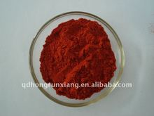 sell 2014 now crop sweet paprika powder
