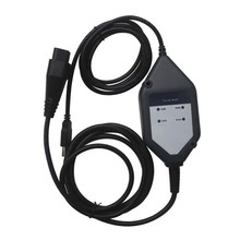 Newest Multi-languages SDP3 car scanner test machine, car ecu repair tool,truck diagnostic scanner 12v 24v