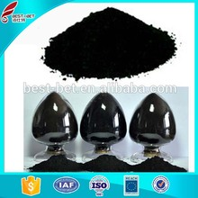 China manufacturer directly low price tyre carbon black N330