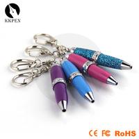 Shibell raw material for producing pencil tip top pen m&g pen