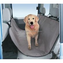 luxury car pet mattress,car dog seat,car pet mat