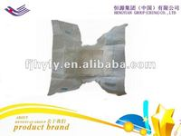 pp tape, economic disposable baby diaper with leaking guard