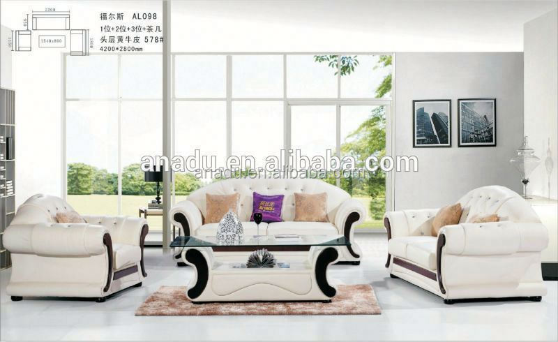 2015 latest sofa design living room sofa modem sofa sofa