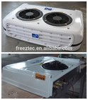 Front Mounted Truck Transport Refrigeration units for freezer