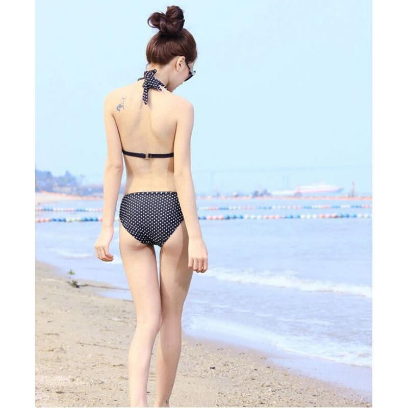Bikini Swimsuit10.jpg