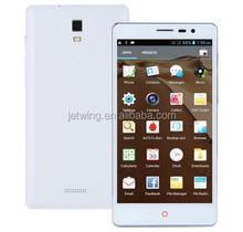 iGET BLACKVIEW JK890 Smartphone