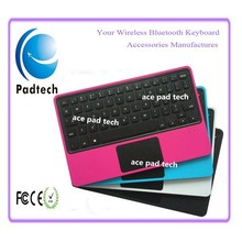 10.1 inch Universal PC Bluetooth Keyboard for Android
