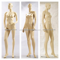 2014 new design full body mannequin sex doll realistc mannequin,dressmaker mannequin