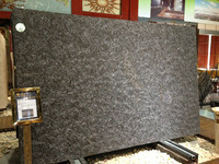 Pomegranate ruby imported granite slabs and tiles
