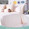 ELIYA 100% Pure Egyptian Cotton Sheet Set, Dubai Bed Sheet Set
