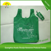 Best Design Fashion Cheap Folding Foldable Shopping Bags