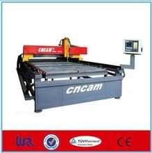 Cut6 CNC table mod/Hpel Plasam&Flame cutting machine/Gas Cutting Machine/CNC cutting machine/CNC Plasma Cutter/Plasma cutter
