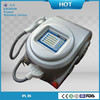 3000W ipl skin rejuvenation machine home