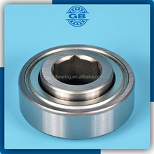 hex bore bearing,agriculture machinery bearing,deep groove ball bearing